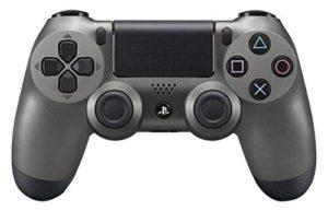 Mando para Playstation 4